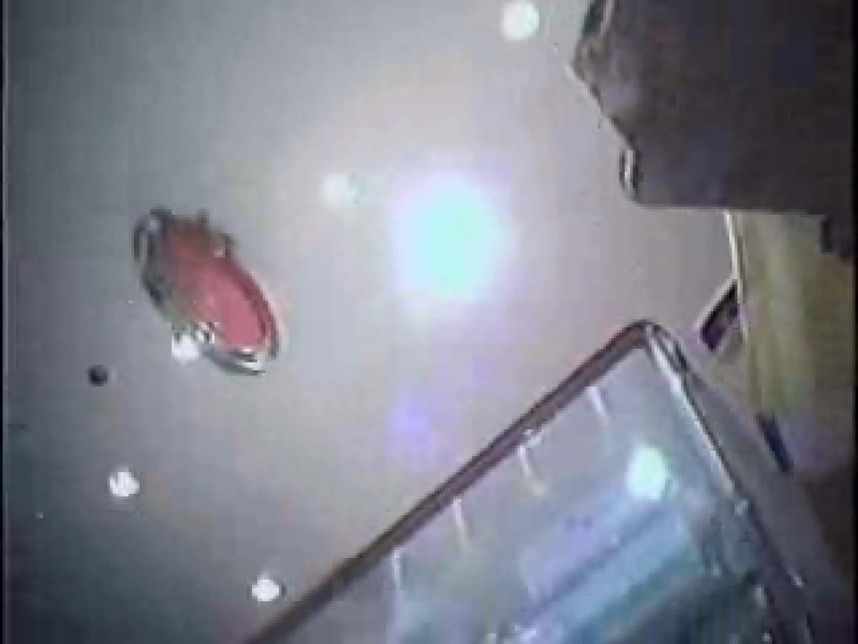 無修正おまんこ動画 高画質版! 2004年ストリートNo.3 のぞき本舗 中村屋
