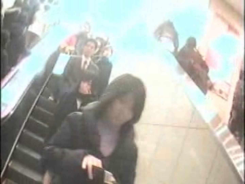 無修正おまんこ動画 高画質版! 2006年ストリートNo1 のぞき本舗 中村屋