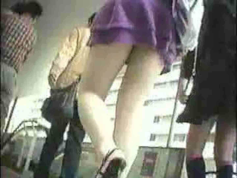 無修正おまんこ動画 高画質版! 2006年ストリートNo4 のぞき本舗 中村屋