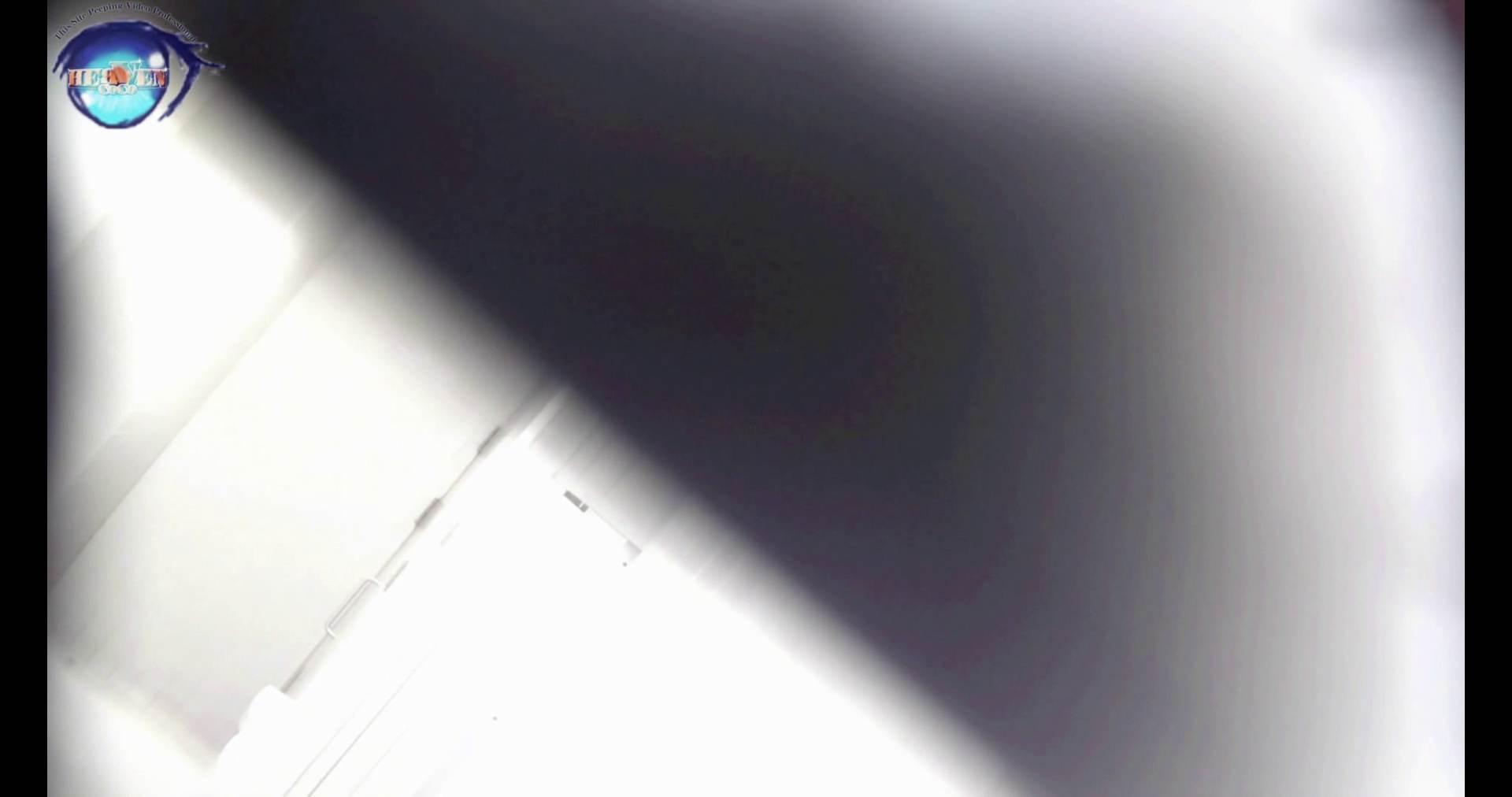 無修正おまんこ動画|お銀さんの洗面所突入レポート!!vol.71 レベルアップ!!後編|のぞき本舗 中村屋