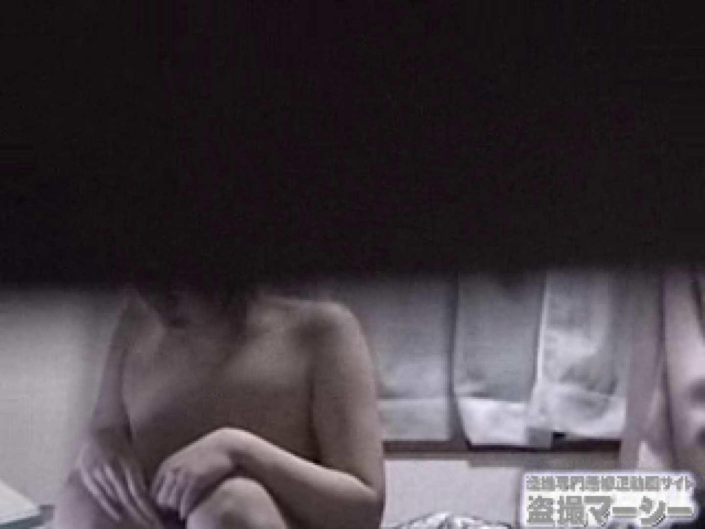 無修正おまんこ動画|興奮状態vol.5 セックスリサーチ編|のぞき本舗 中村屋