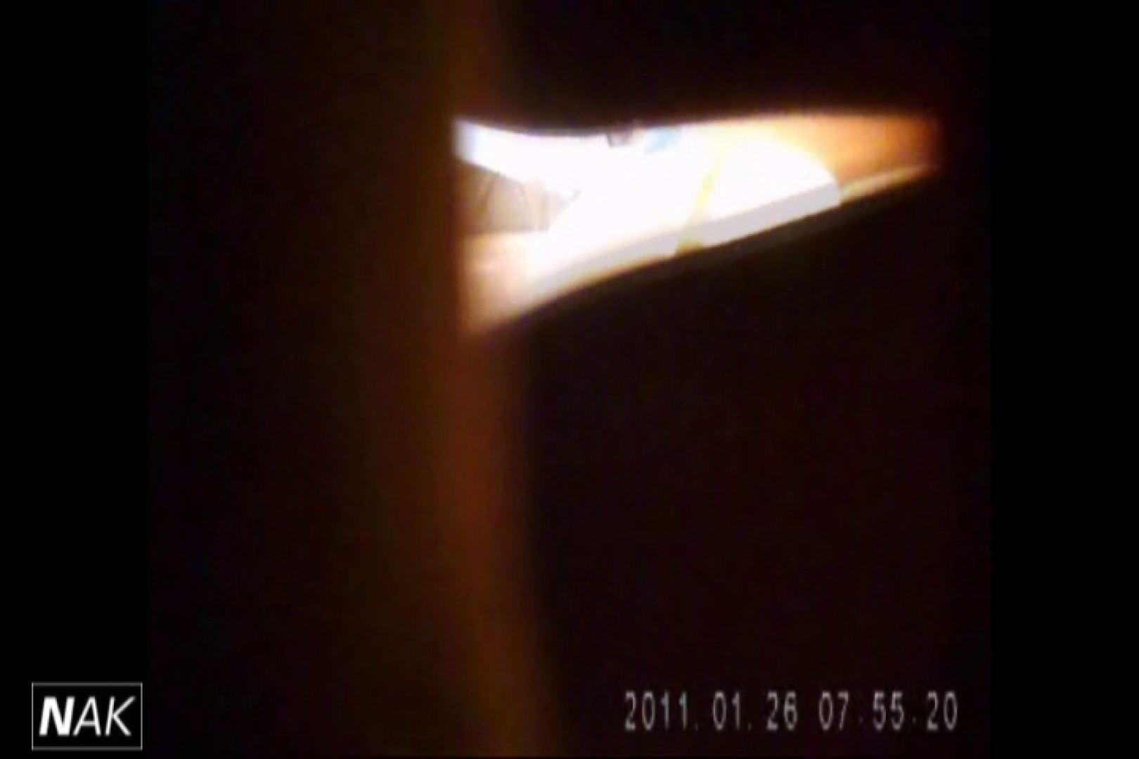 無修正おまんこ動画|せん八さんの厠観察日記!2点監視カメラ 高画質5000K vol.13|のぞき本舗 中村屋