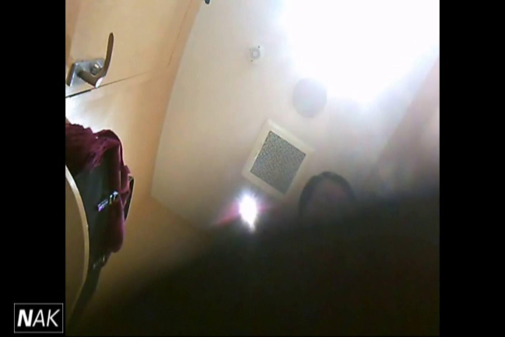 無修正おまんこ動画|せん八さんの厠観察日記!2点監視カメラ 高画質5000K vol.21|のぞき本舗 中村屋
