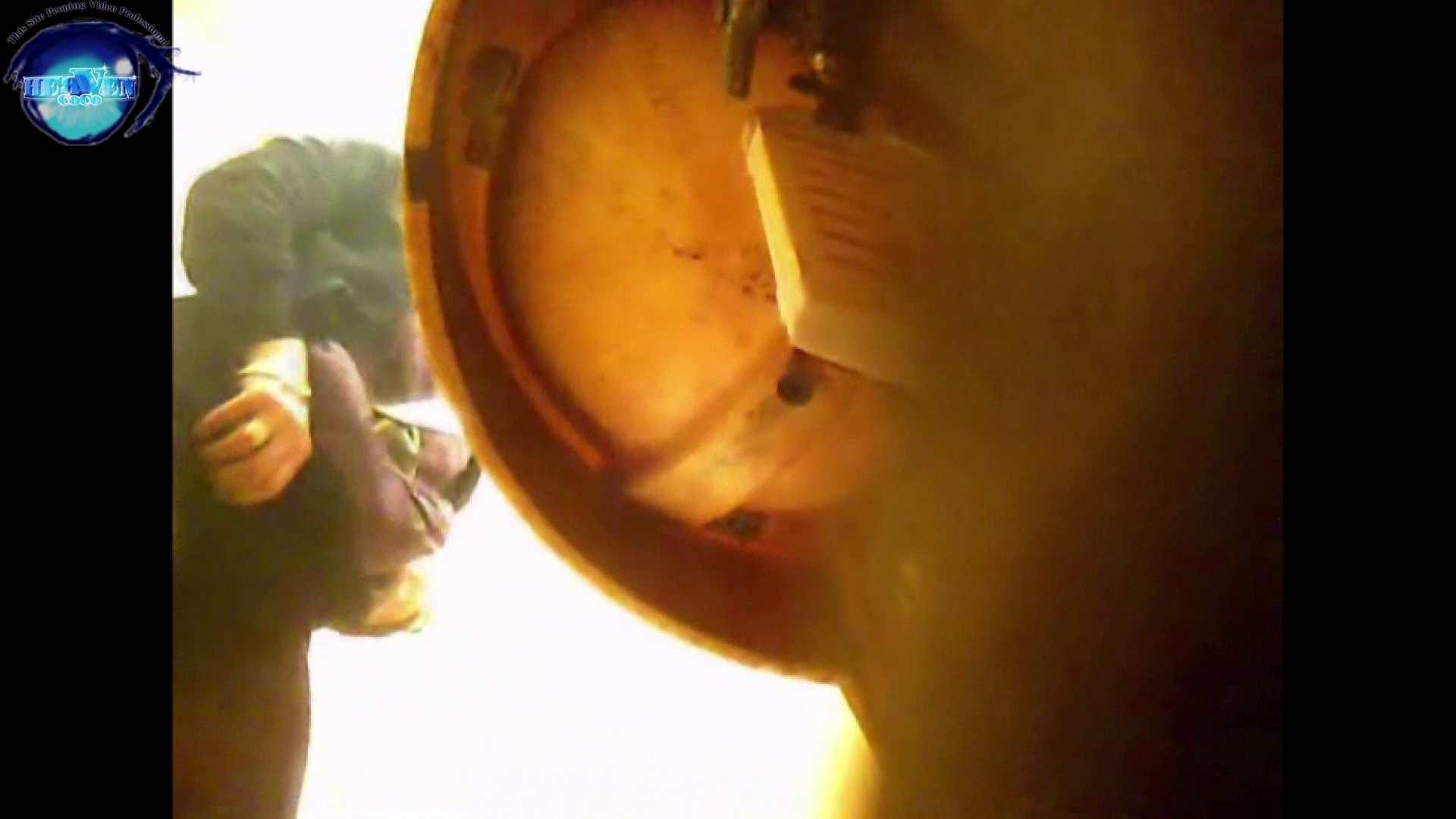 無修正おまんこ動画|突撃!女子化粧室の真実vol.12 後編|のぞき本舗 中村屋