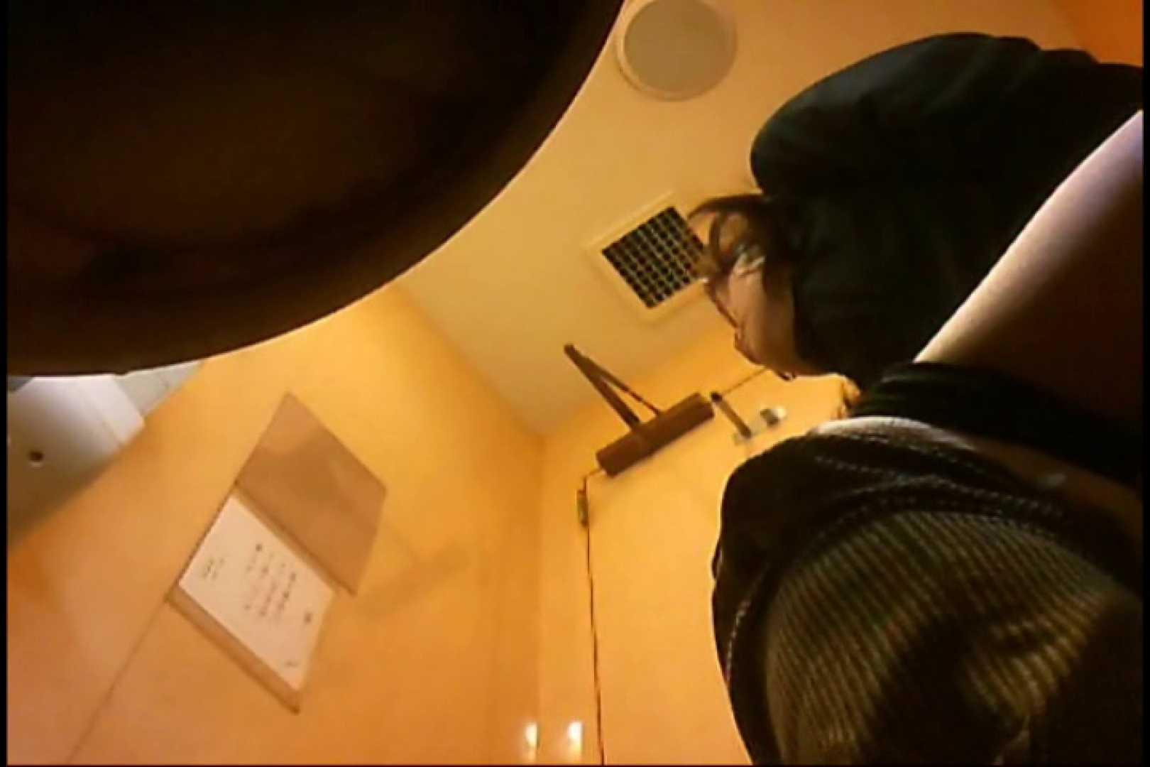 無修正おまんこ動画|実録!魂の女子化粧室盗撮!!~隠れ潜む特殊カメラ~vo,20|のぞき本舗 中村屋