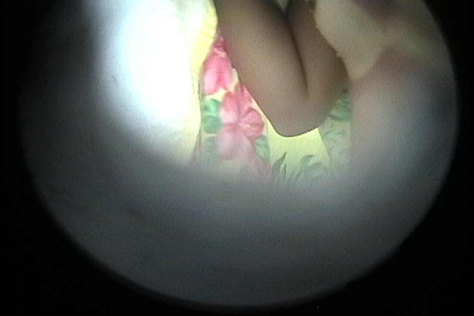 無修正おまんこ動画|No.22 日焼け跡とオッパイの関係がおかしな貧乳ギャル|のぞき本舗 中村屋