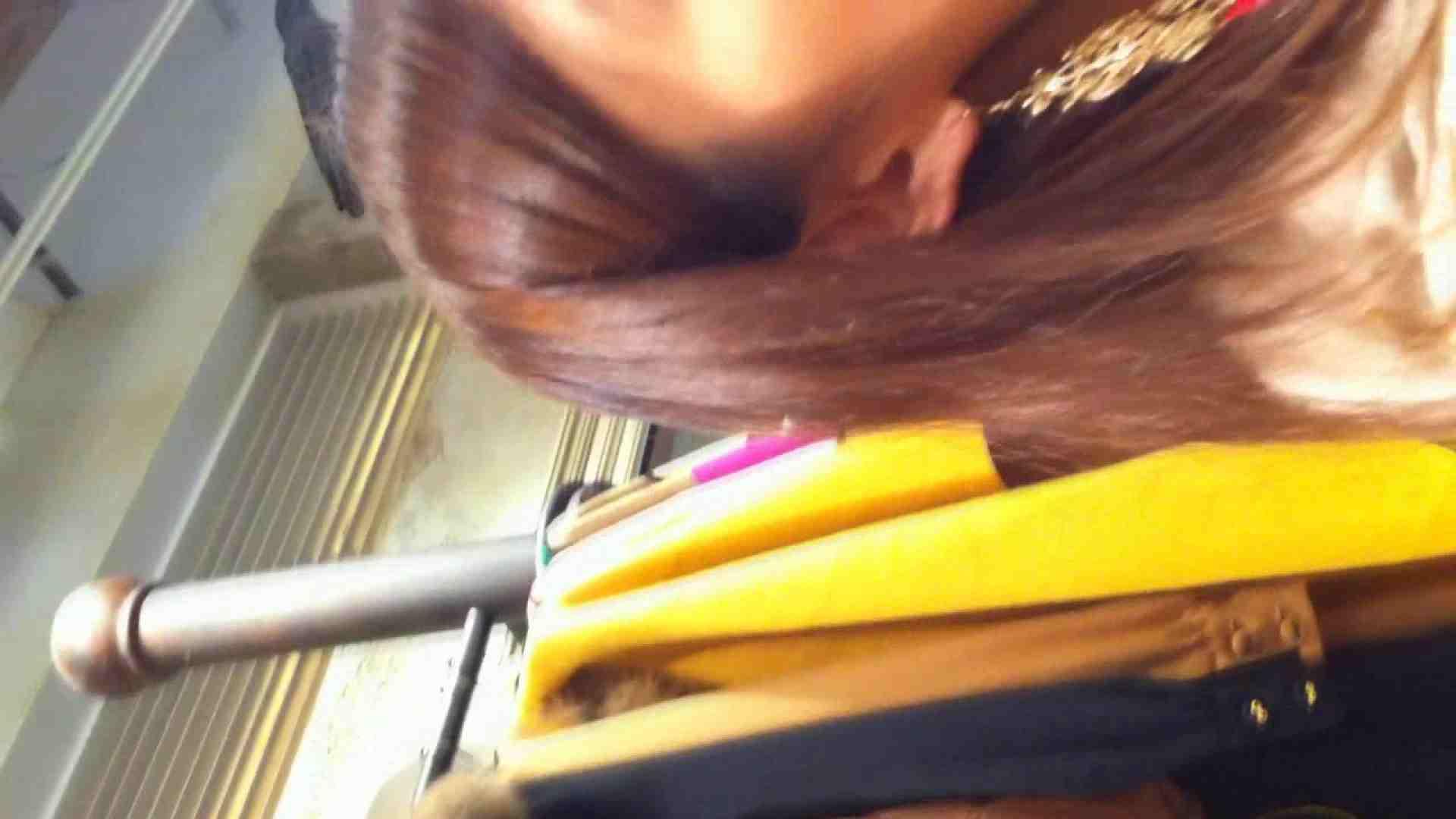 無修正おまんこ動画|フルHD ショップ店員千人斬り! 大画面ノーカット完全版 vol.10|のぞき本舗 中村屋