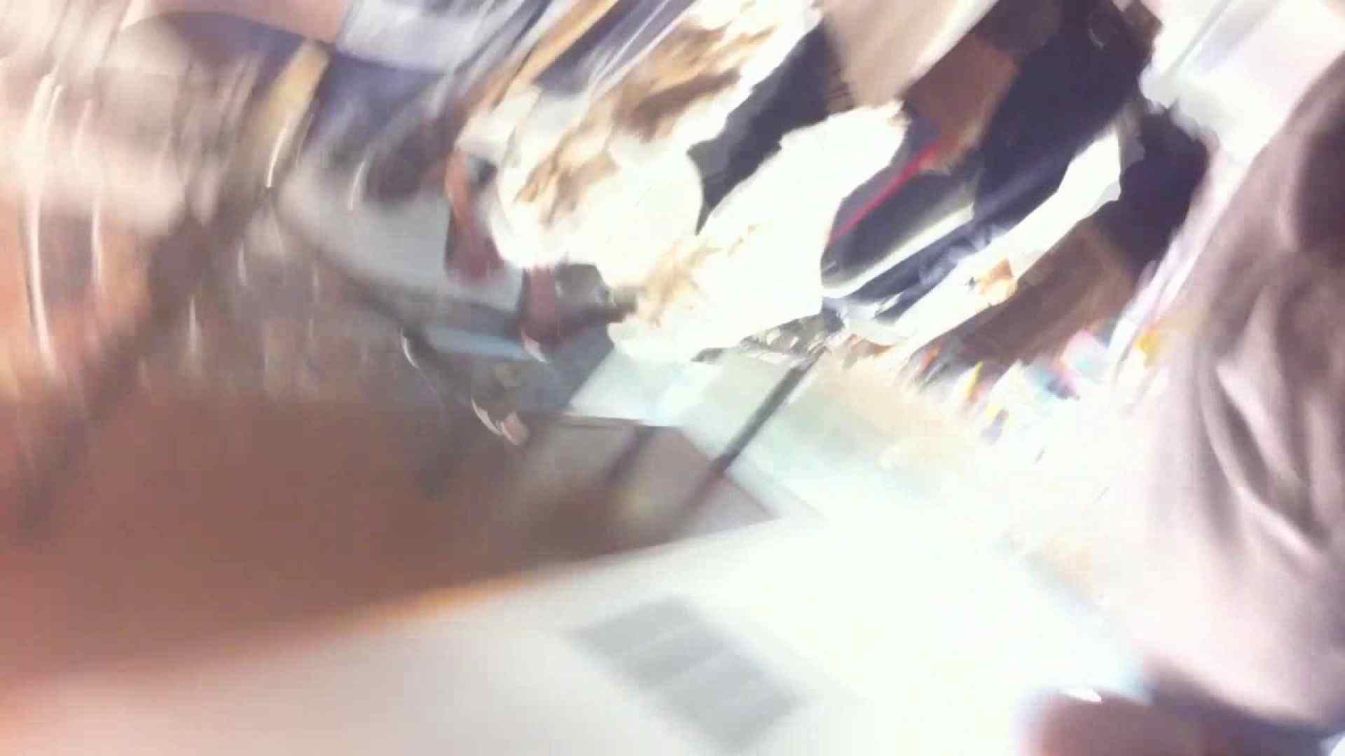 無修正おまんこ動画|フルHD ショップ店員千人斬り! 大画面ノーカット完全版 vol.59|のぞき本舗 中村屋