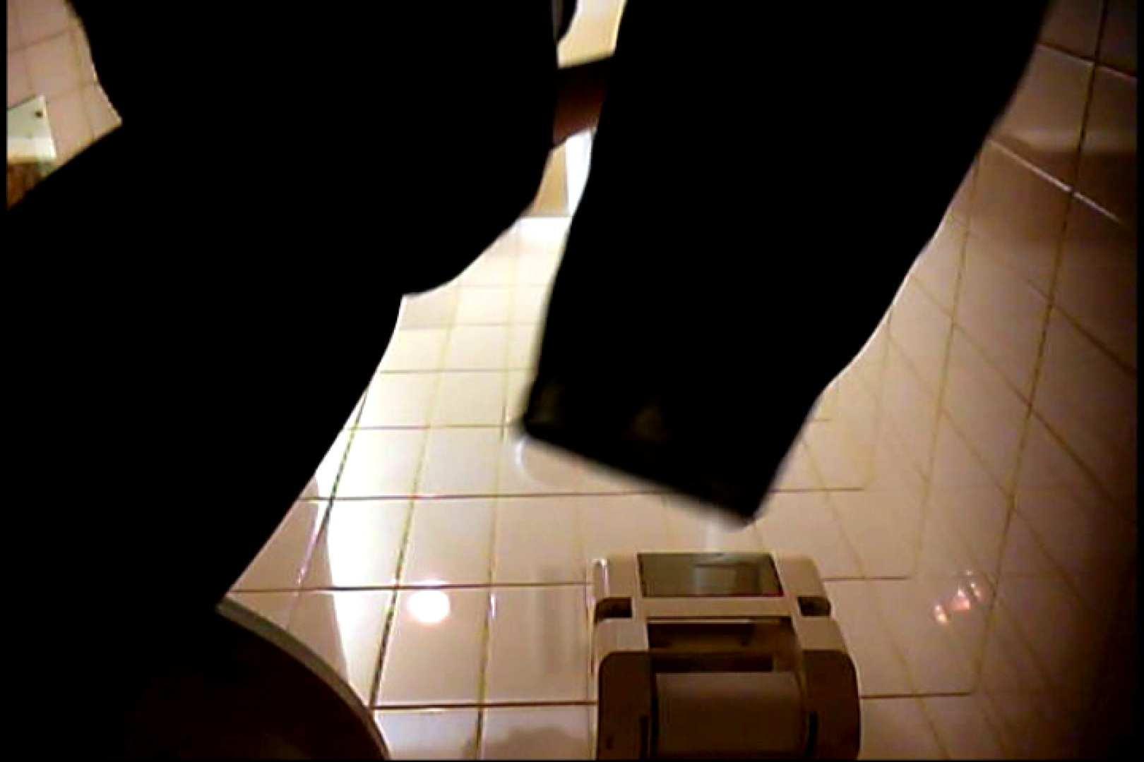 無修正おまんこ動画 亀さんかわや VIPバージョン! vol.39 のぞき本舗 中村屋
