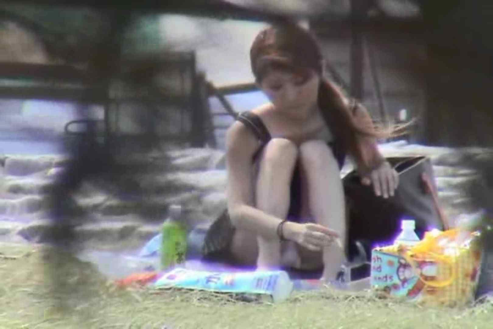 無修正おまんこ動画|超最新版!春夏秋冬 vol.06|のぞき本舗 中村屋