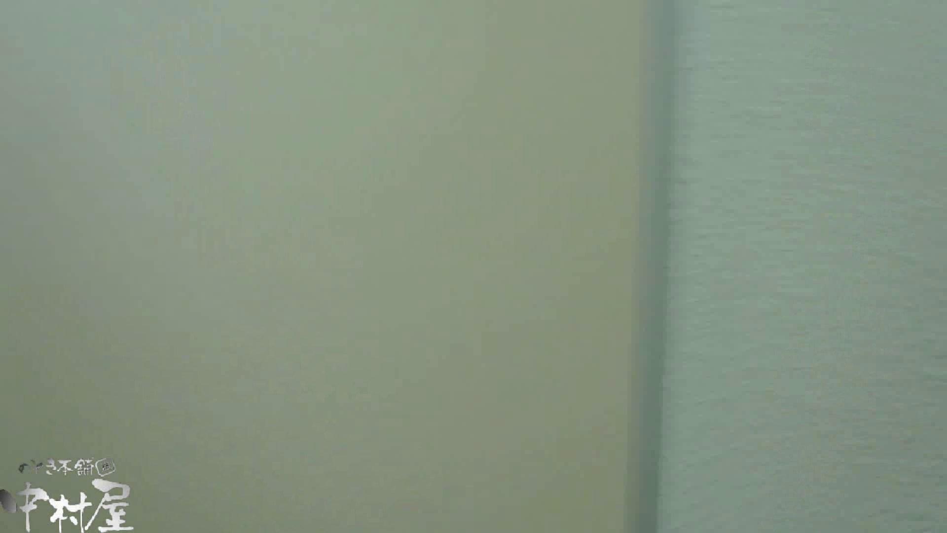無修正おまんこ動画 魂のかわや盗撮62連発! 大も小もダブルで発射! 21発目! のぞき本舗 中村屋