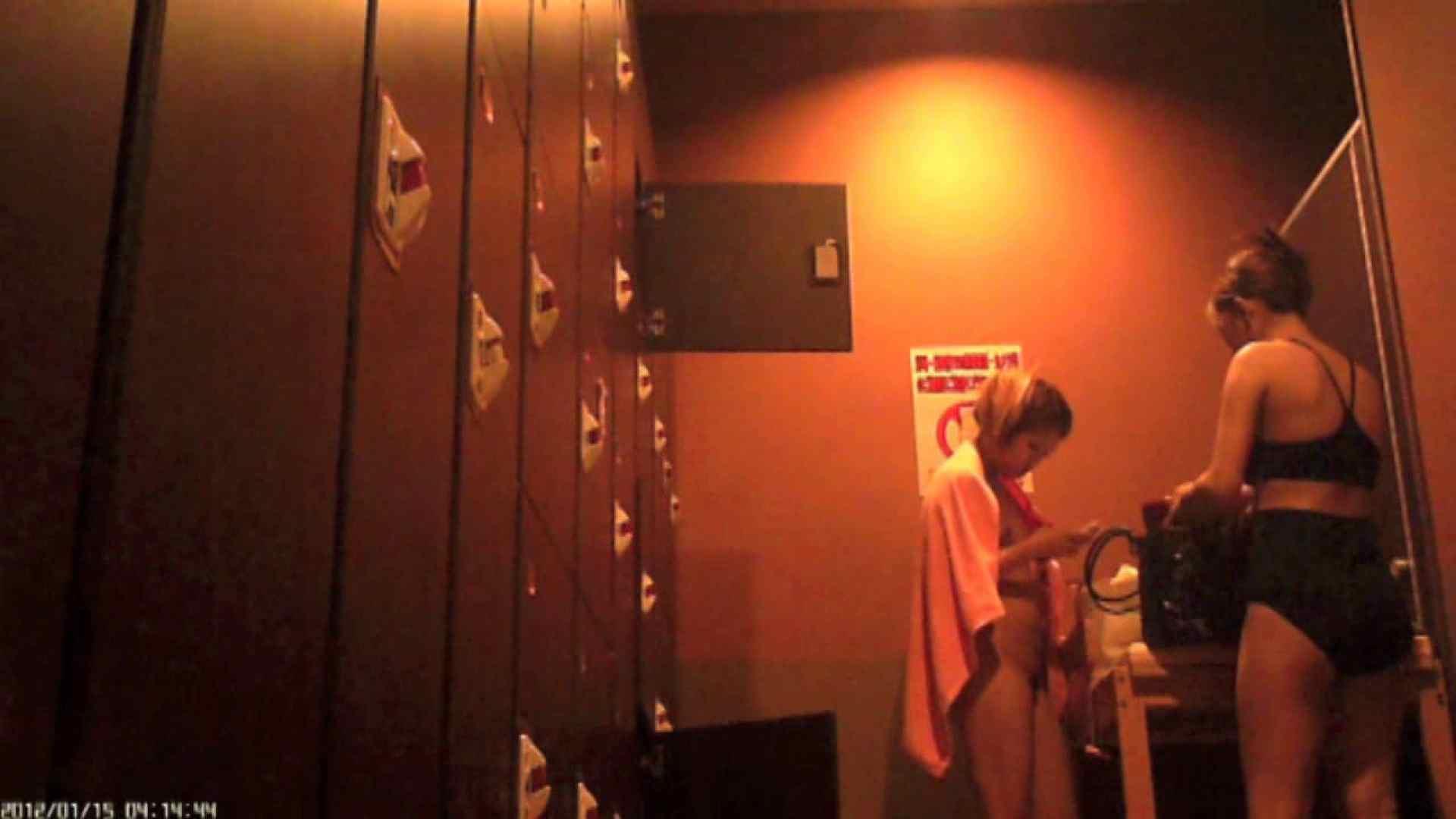 無修正おまんこ動画|現役ギャル盗撮師 hana様の女風呂潜入撮!Vol.4|のぞき本舗 中村屋