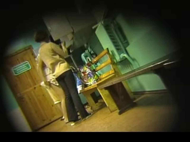 無修正おまんこ動画|ヨーロッパ発! ロッカールーム潜入撮vol.2|のぞき本舗 中村屋