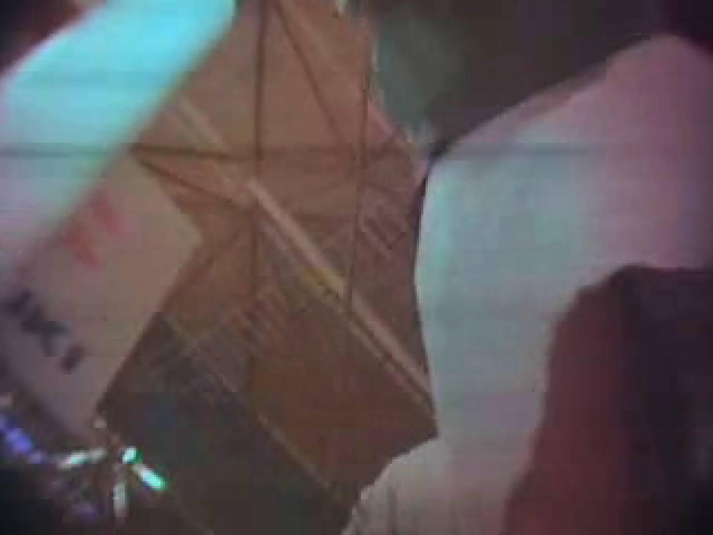 無修正おまんこ動画|食い込みコンパニオン逆さ撮りvol.1|のぞき本舗 中村屋