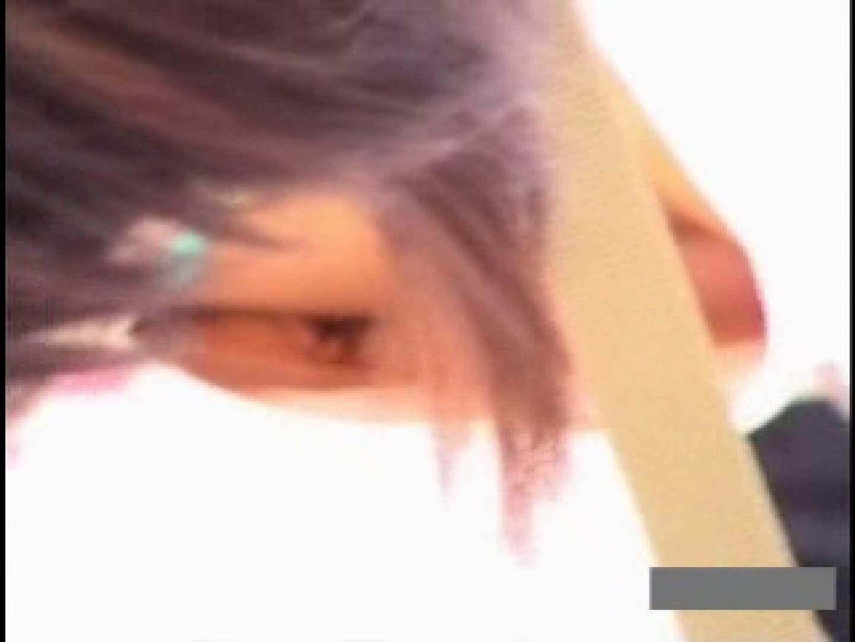 無修正おまんこ動画|特選!胸チラ vol.09|のぞき本舗 中村屋