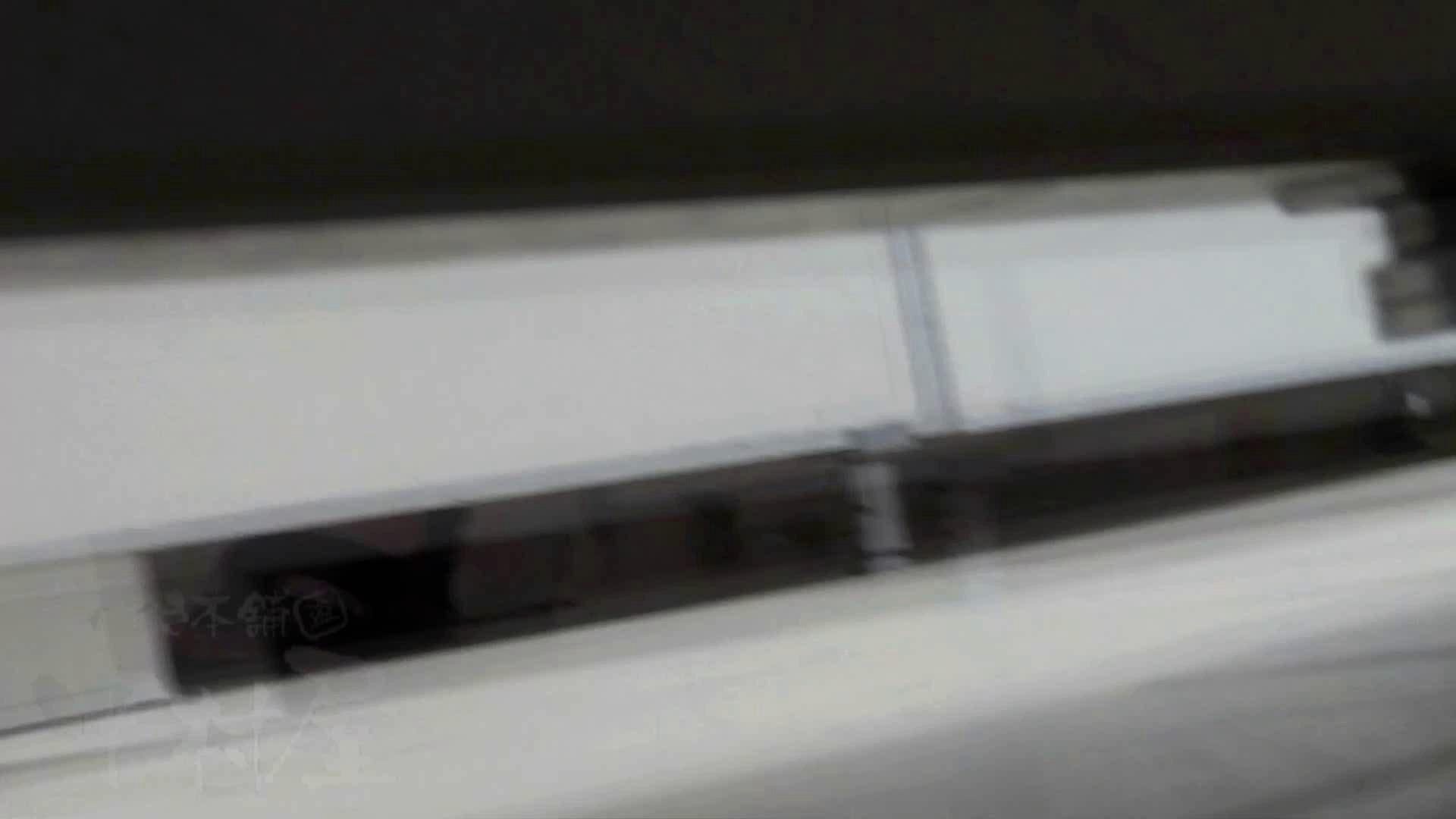 無修正おまんこ動画|美しい日本の未来 No.07|のぞき本舗 中村屋