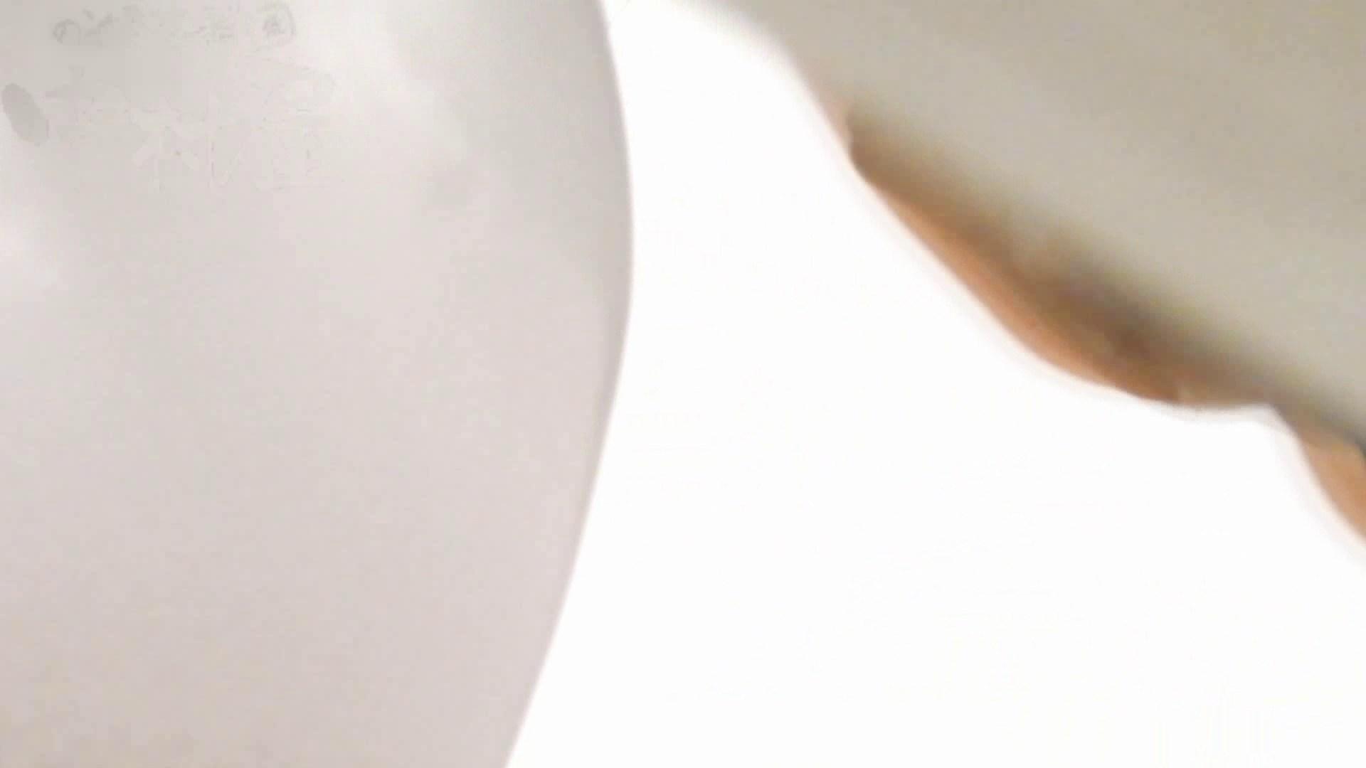 無修正おまんこ動画|美しい日本の未来 No.15 いっぱいです。いっぱいなんです。|のぞき本舗 中村屋