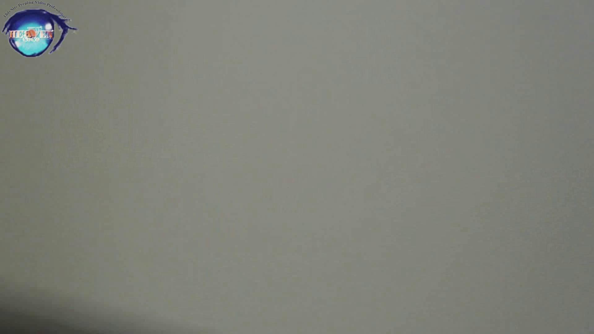 無修正おまんこ動画|雅さんの独断と偏見で集めた動画集 厠編vol.12|のぞき本舗 中村屋