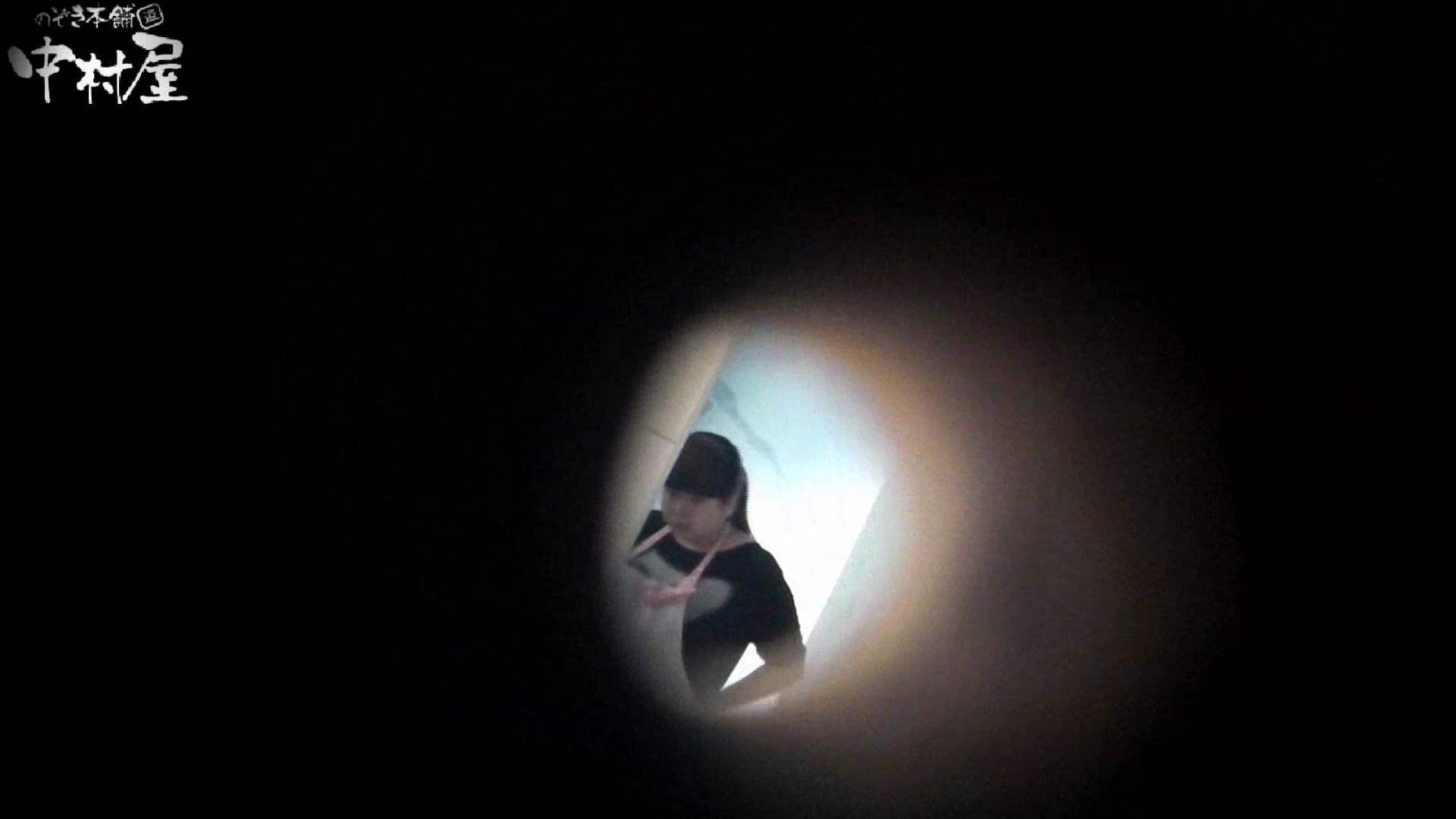 無修正おまんこ動画|世界の射窓から~vol48 漫画のような美女登場|のぞき本舗 中村屋
