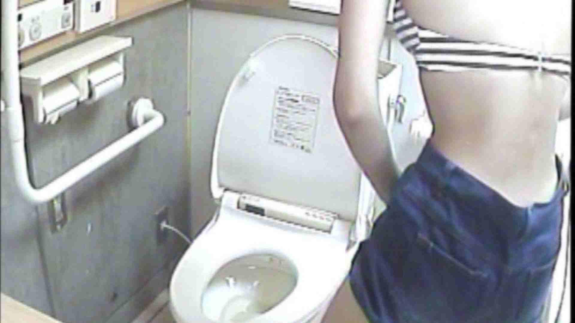 無修正おまんこ動画|女子トイレ盗撮若い嬢編vol.02|のぞき本舗 中村屋