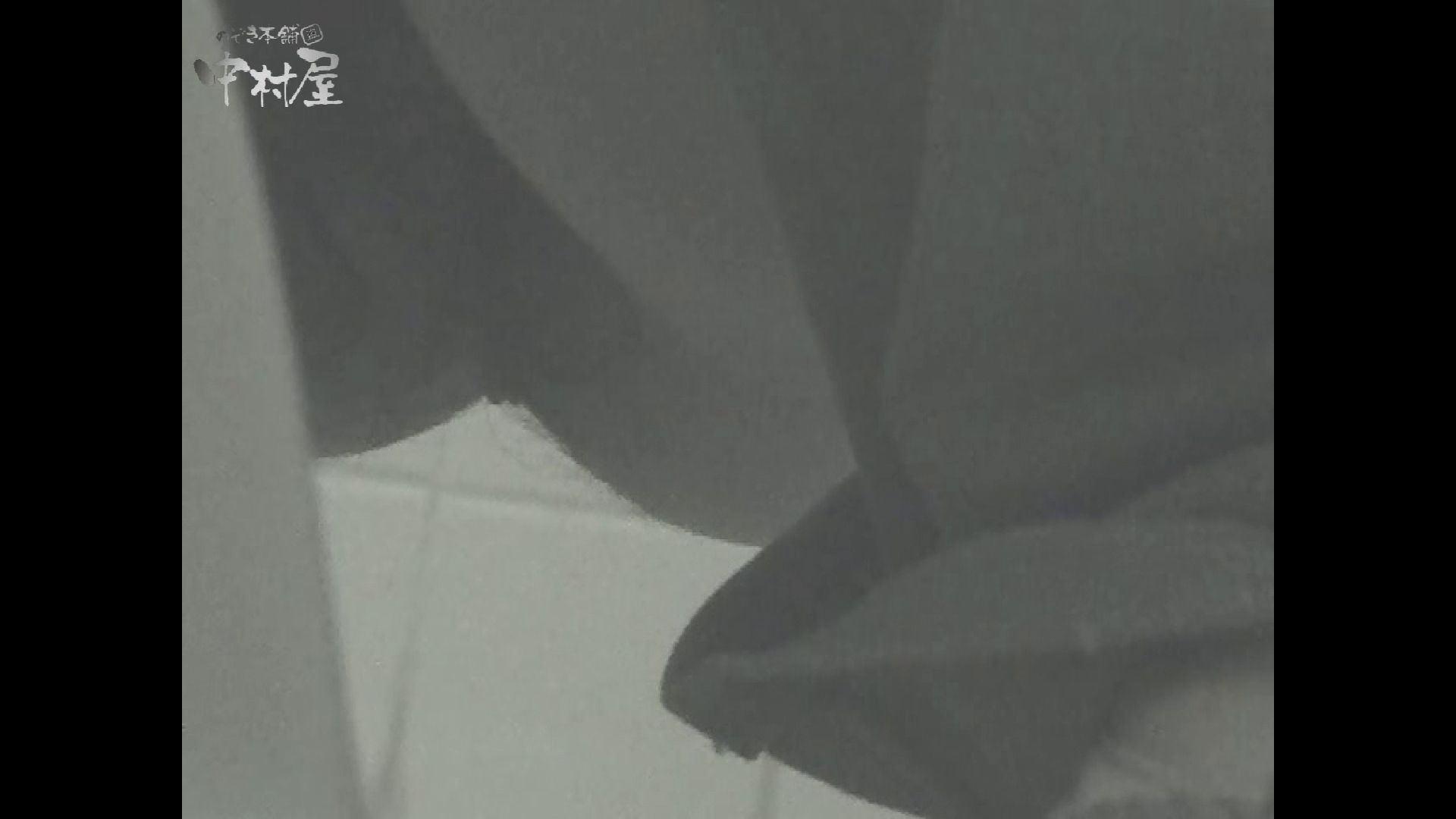 無修正おまんこ動画|女子トイレ盗撮若い嬢編vol.14|のぞき本舗 中村屋