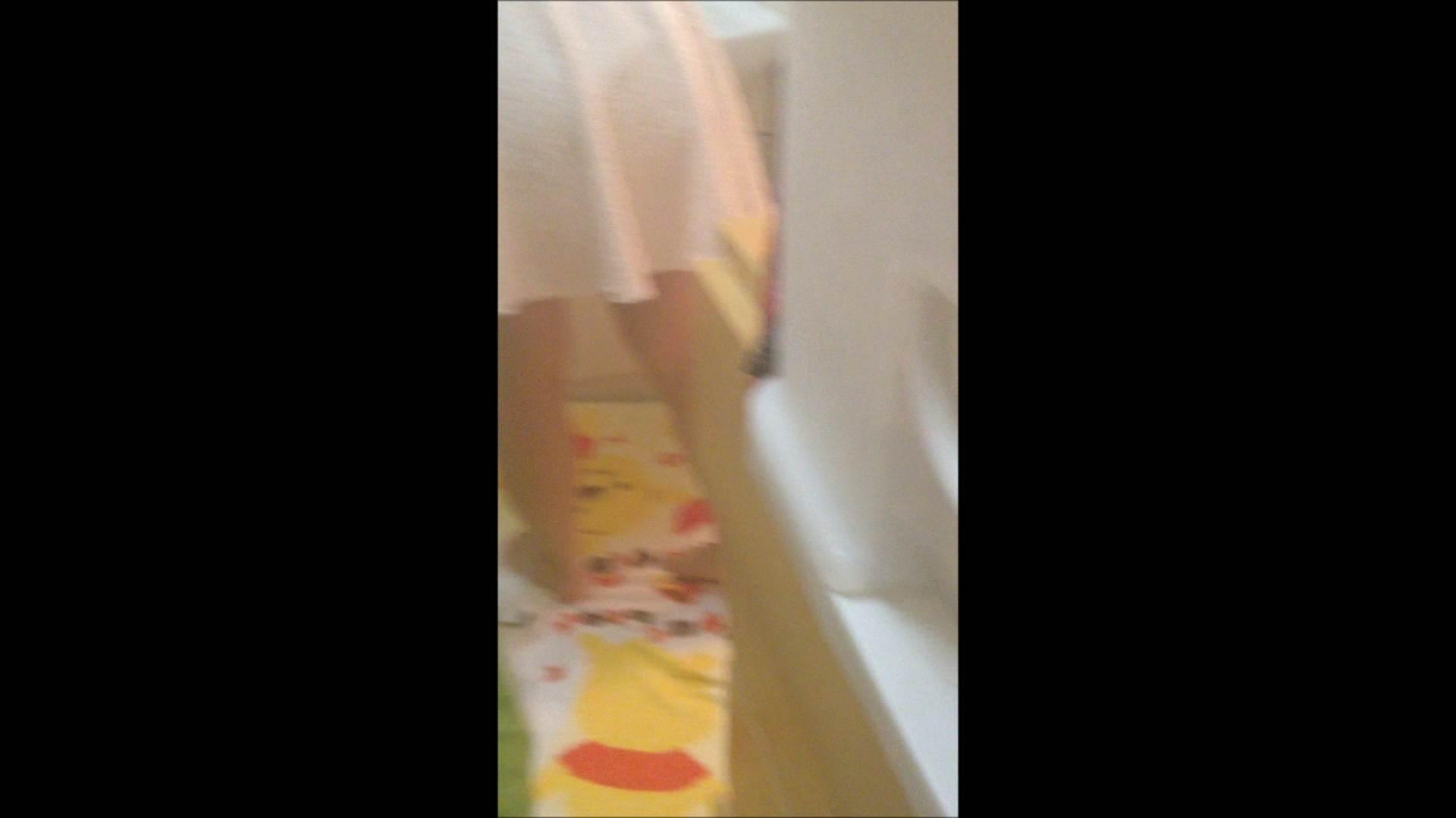 03(3日目)お風呂をイヤイヤ撮らせてくれた 一般投稿  64連発 17