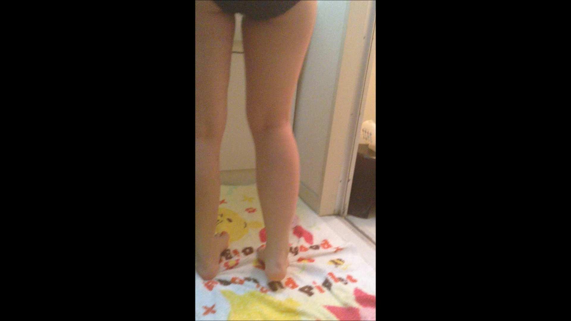 03(3日目)お風呂をイヤイヤ撮らせてくれた 一般投稿  64連発 40