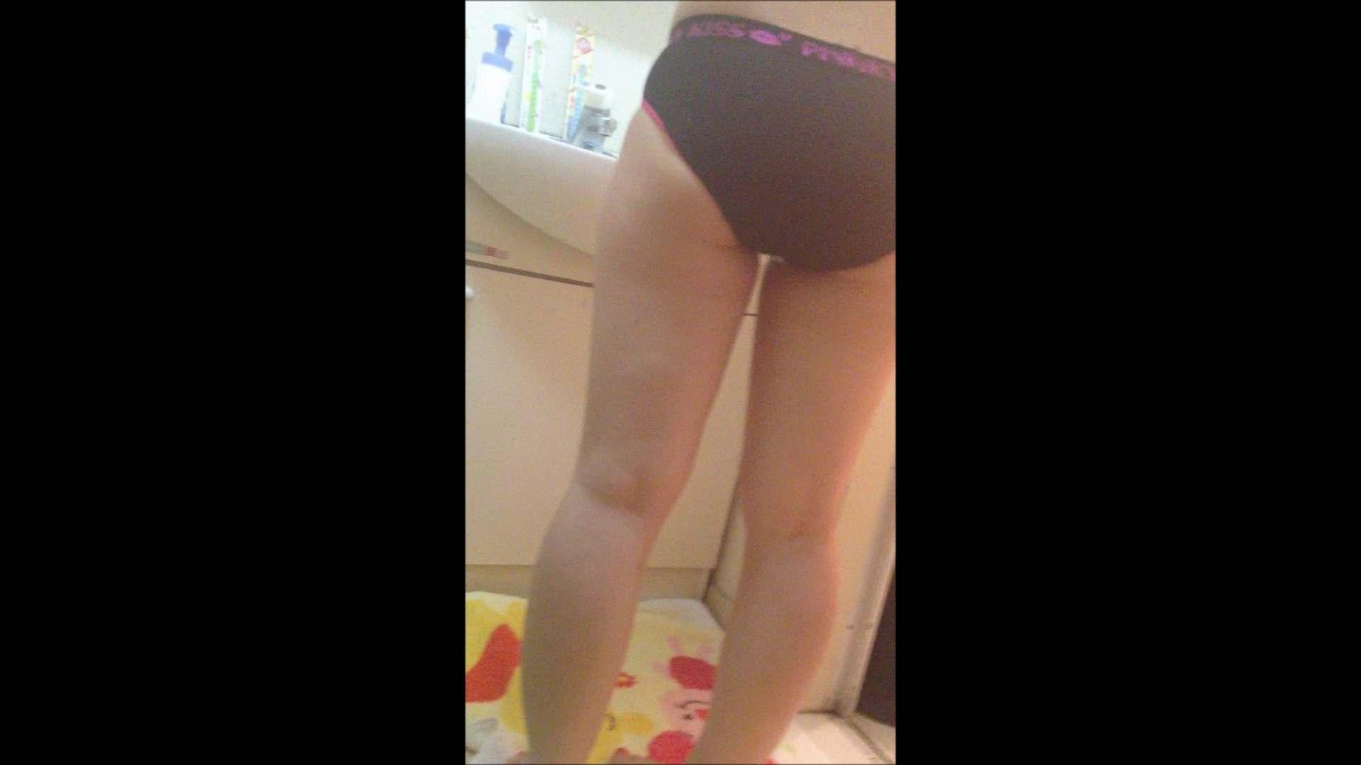 03(3日目)お風呂をイヤイヤ撮らせてくれた 一般投稿  64連発 43
