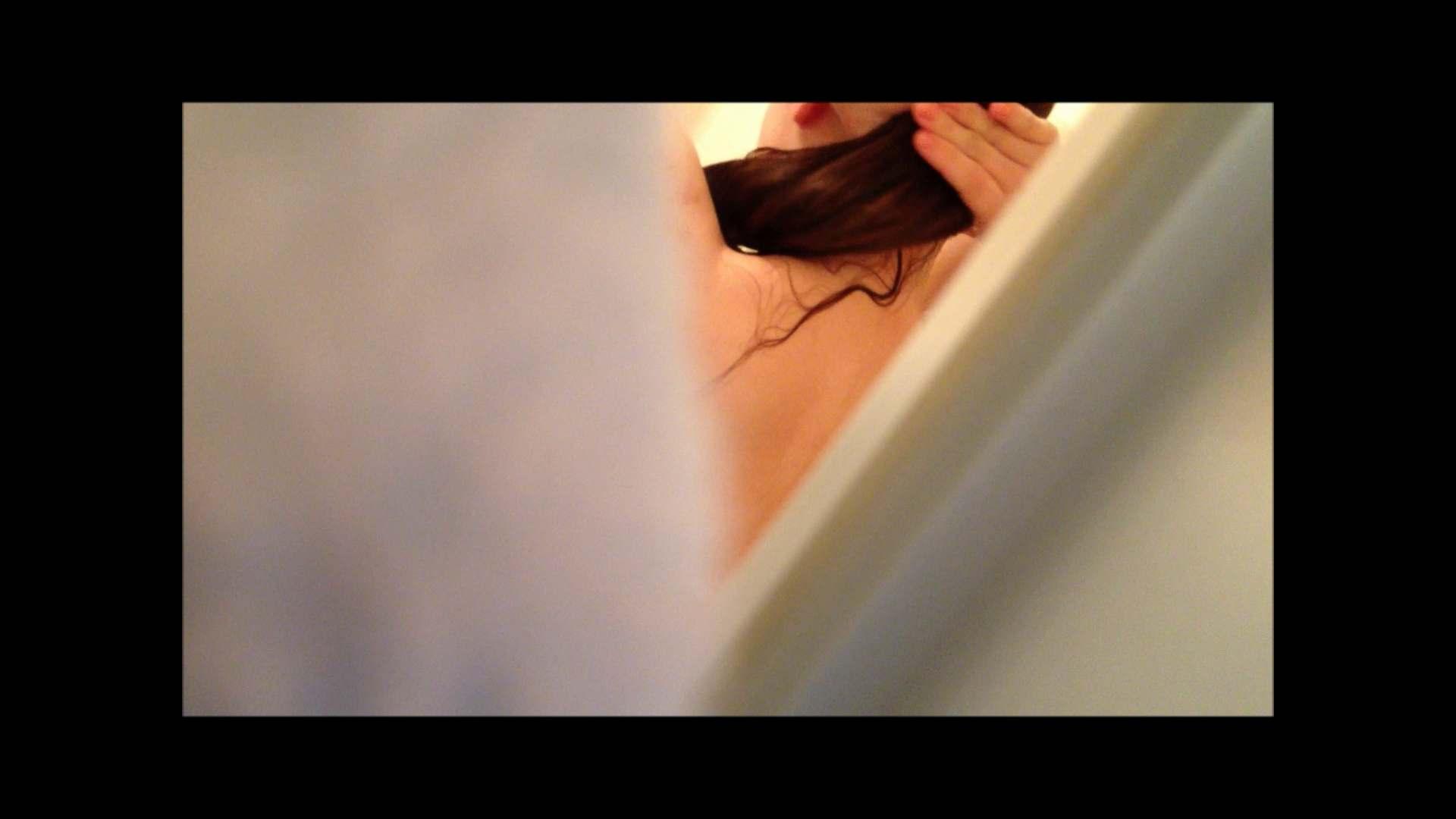 09(9日目)彼女も風呂を撮られるのに慣れてきたような・・・ 一般投稿  97連発 47