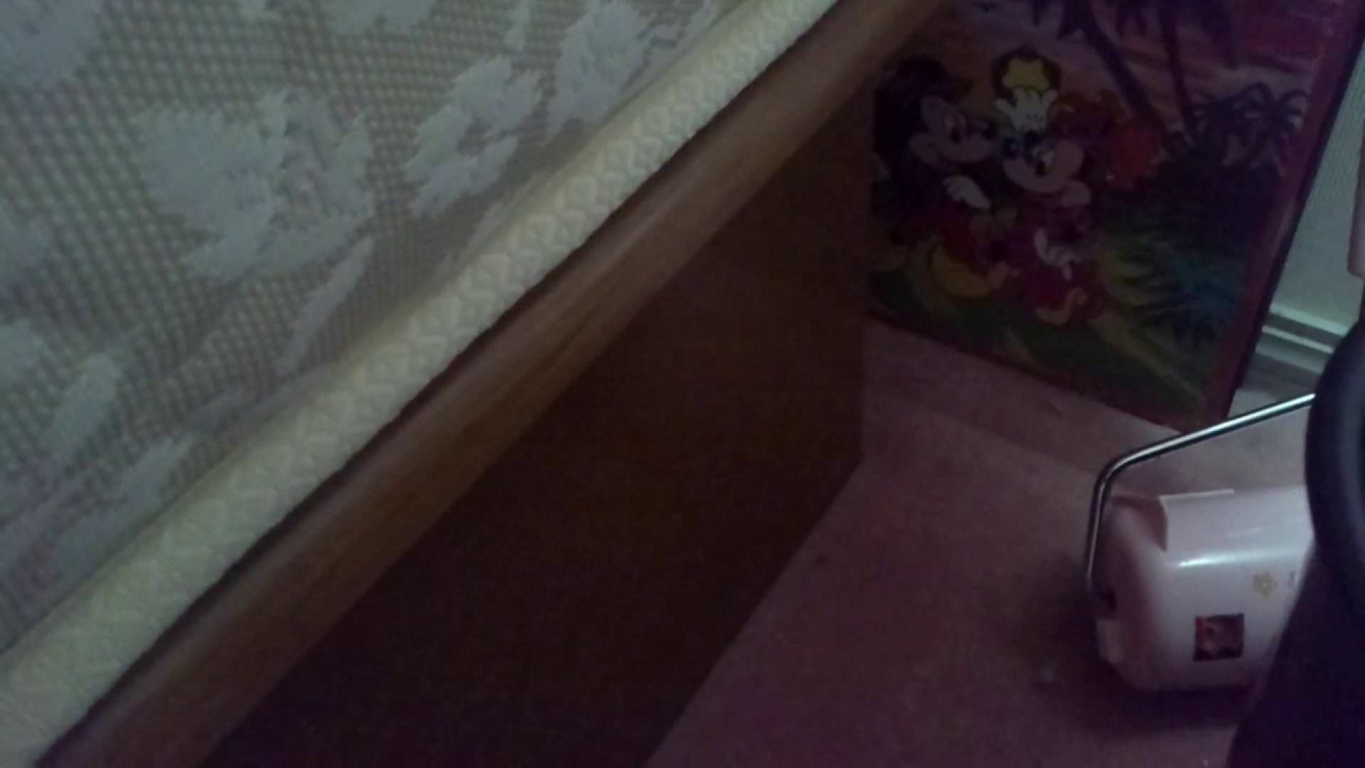 vol.5 自宅の部屋を撮って来てもらいました。 フェチ  94連発 29