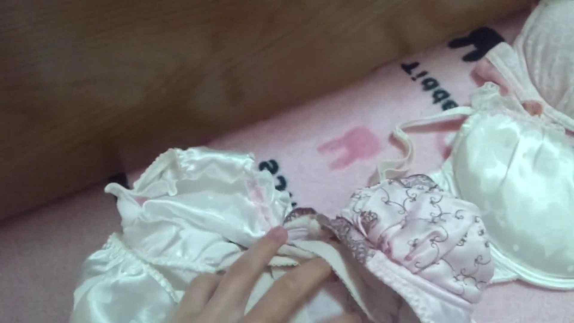 vol.5 自宅の部屋を撮って来てもらいました。 フェチ  94連発 70