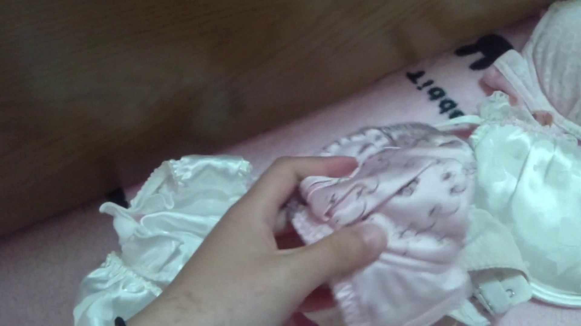vol.5 自宅の部屋を撮って来てもらいました。 フェチ  94連発 71