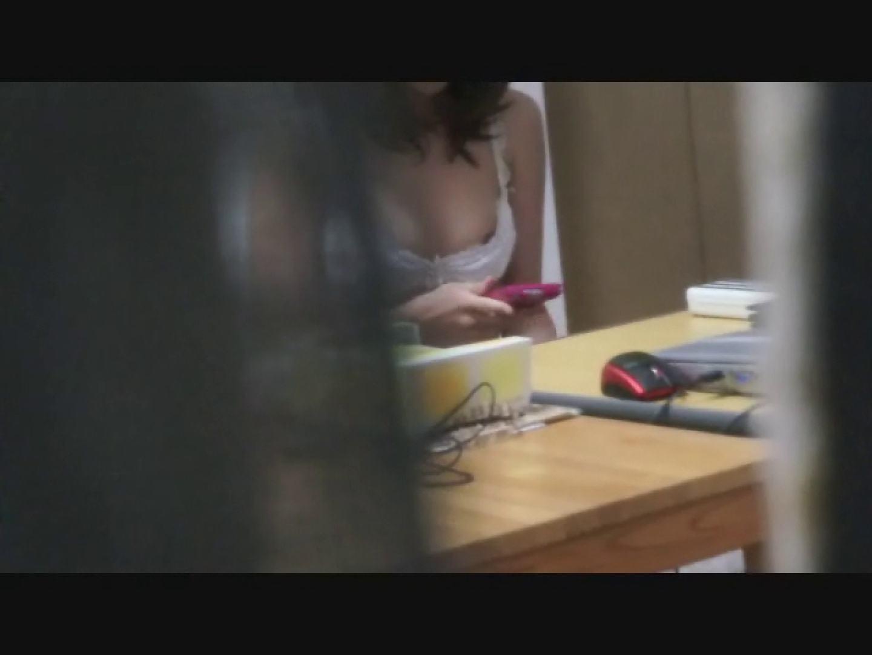 【03】ハプニング発生!感動しました。。。 家宅侵入  68連発 38