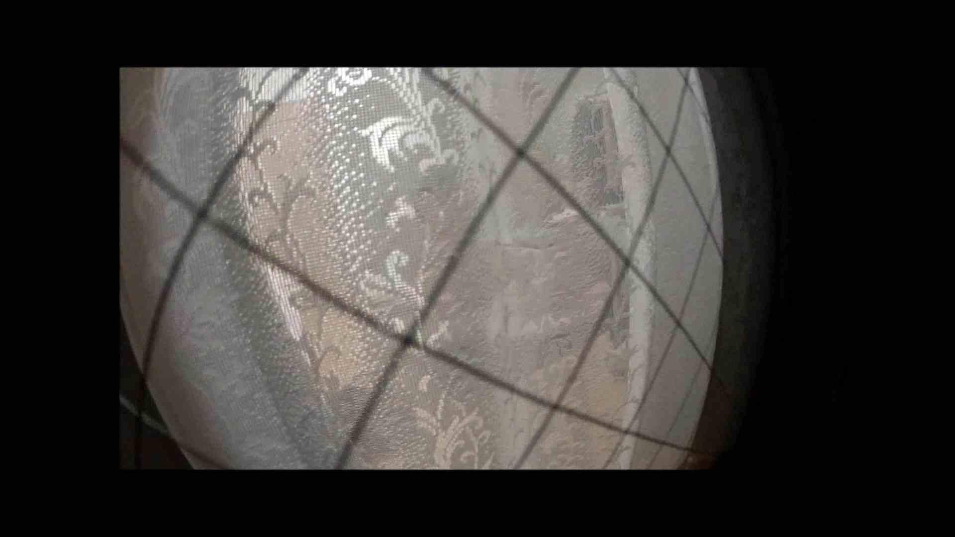 【04】別の日・・・魚眼レンズで広角に撮れました。