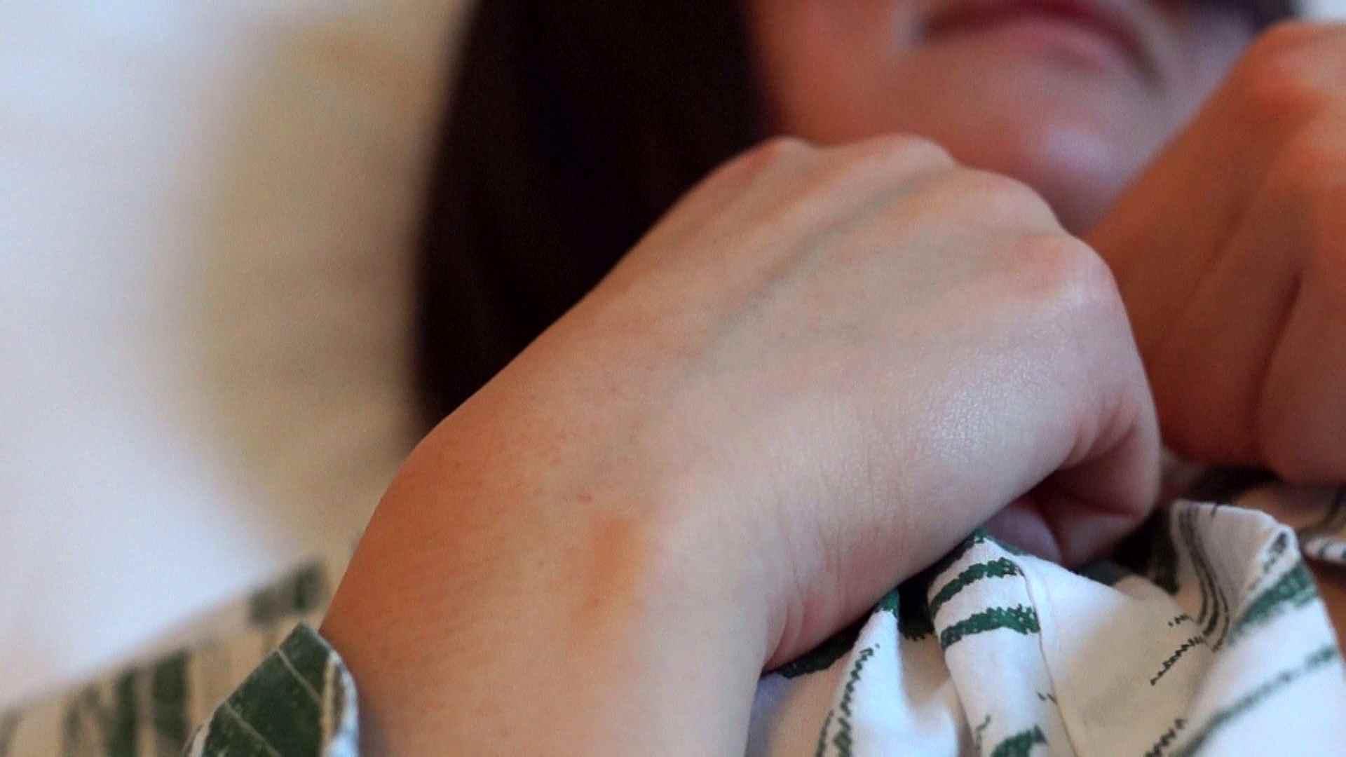 vol.8 前回撮影で見ることのできなかった留華ちゃんの小ぶりな胸! 顔出しNG一般女性  98連発 42