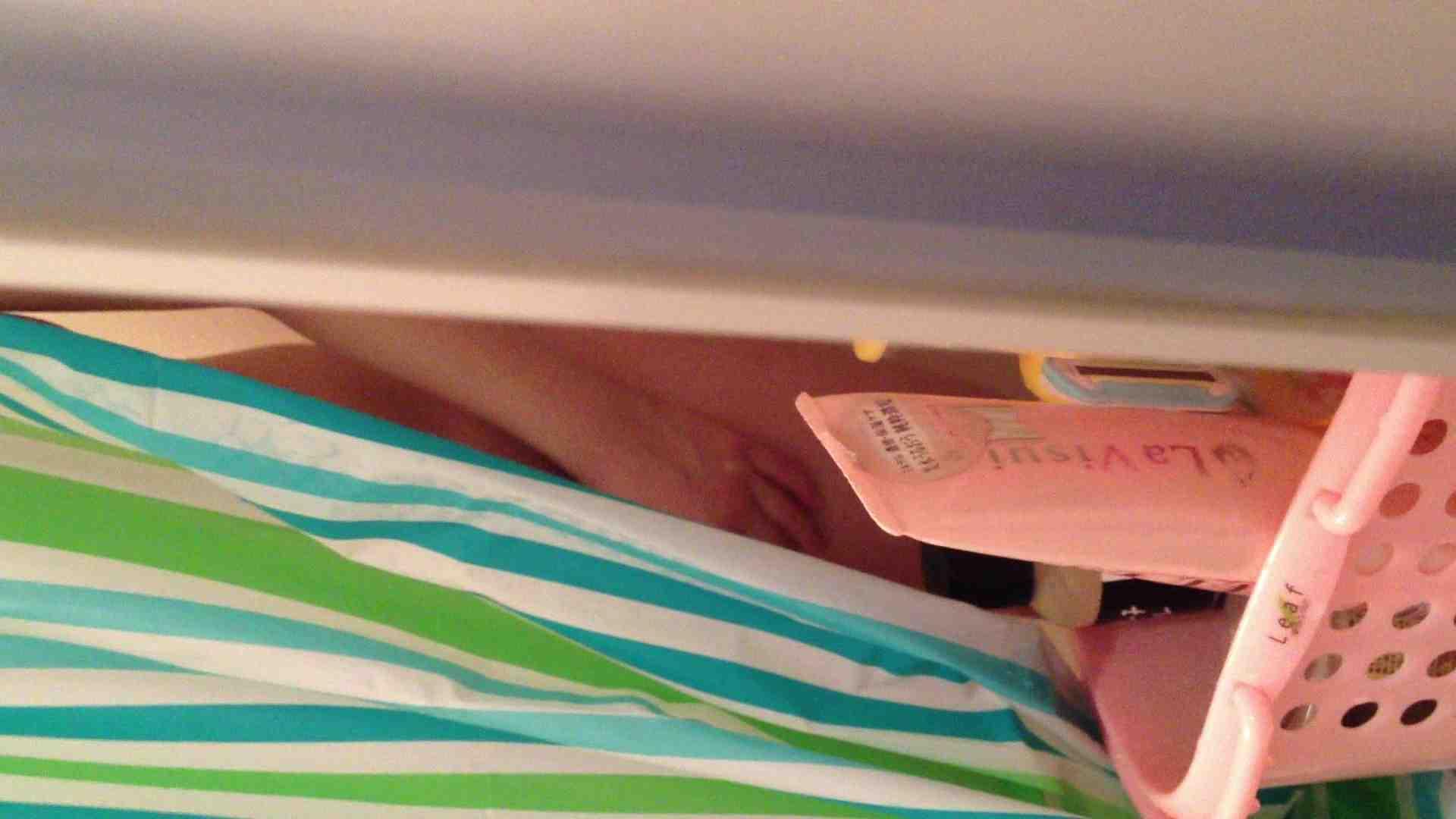 無修正おまんこ動画|16(16日目)シャワー中にムダ毛処理をする彼女|大奥