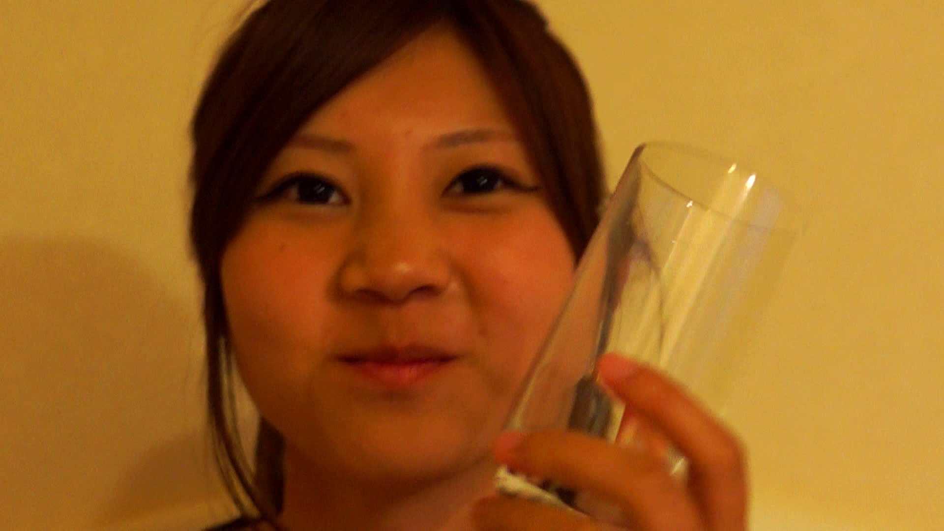 vol.12 瑞希ちゃんにコップを舐めてもらいました。 OL  99連発 43
