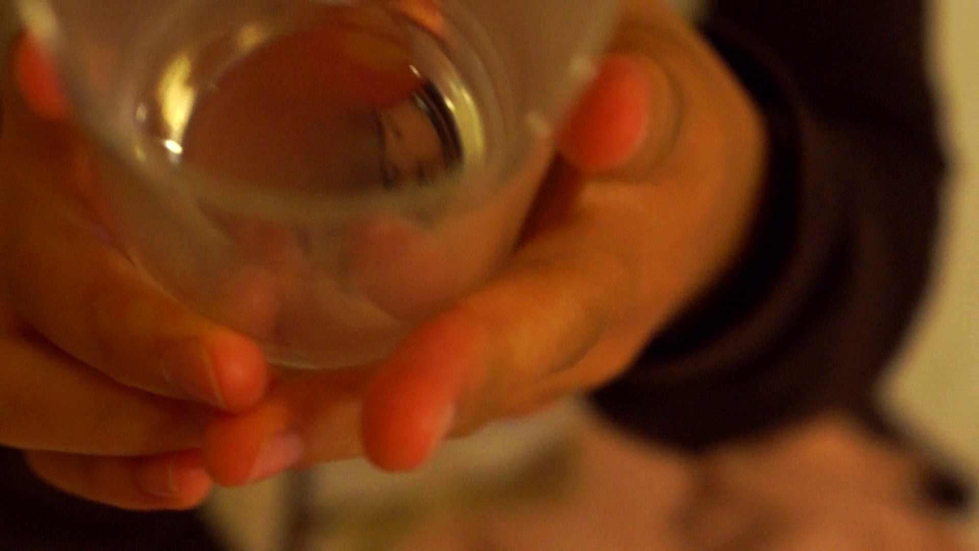 vol.12 瑞希ちゃんにコップを舐めてもらいました。 OL  99連発 97