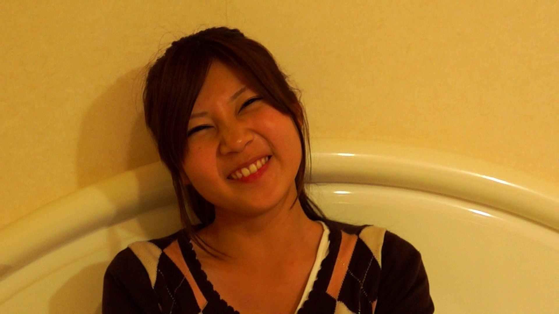 vol.13 瑞希ちゃんにバナナを舐めてもらいました。 OL  97連発 4