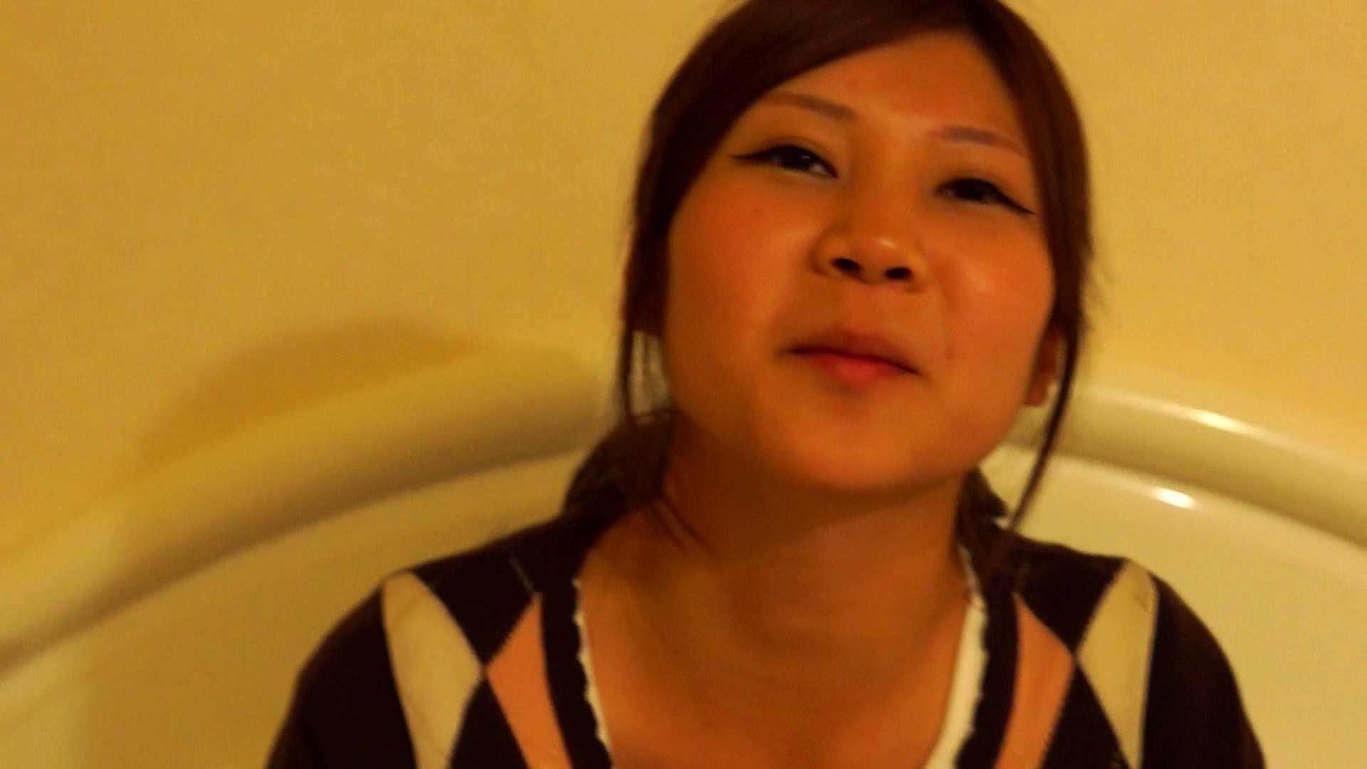 vol.13 瑞希ちゃんにバナナを舐めてもらいました。 OL  97連発 5
