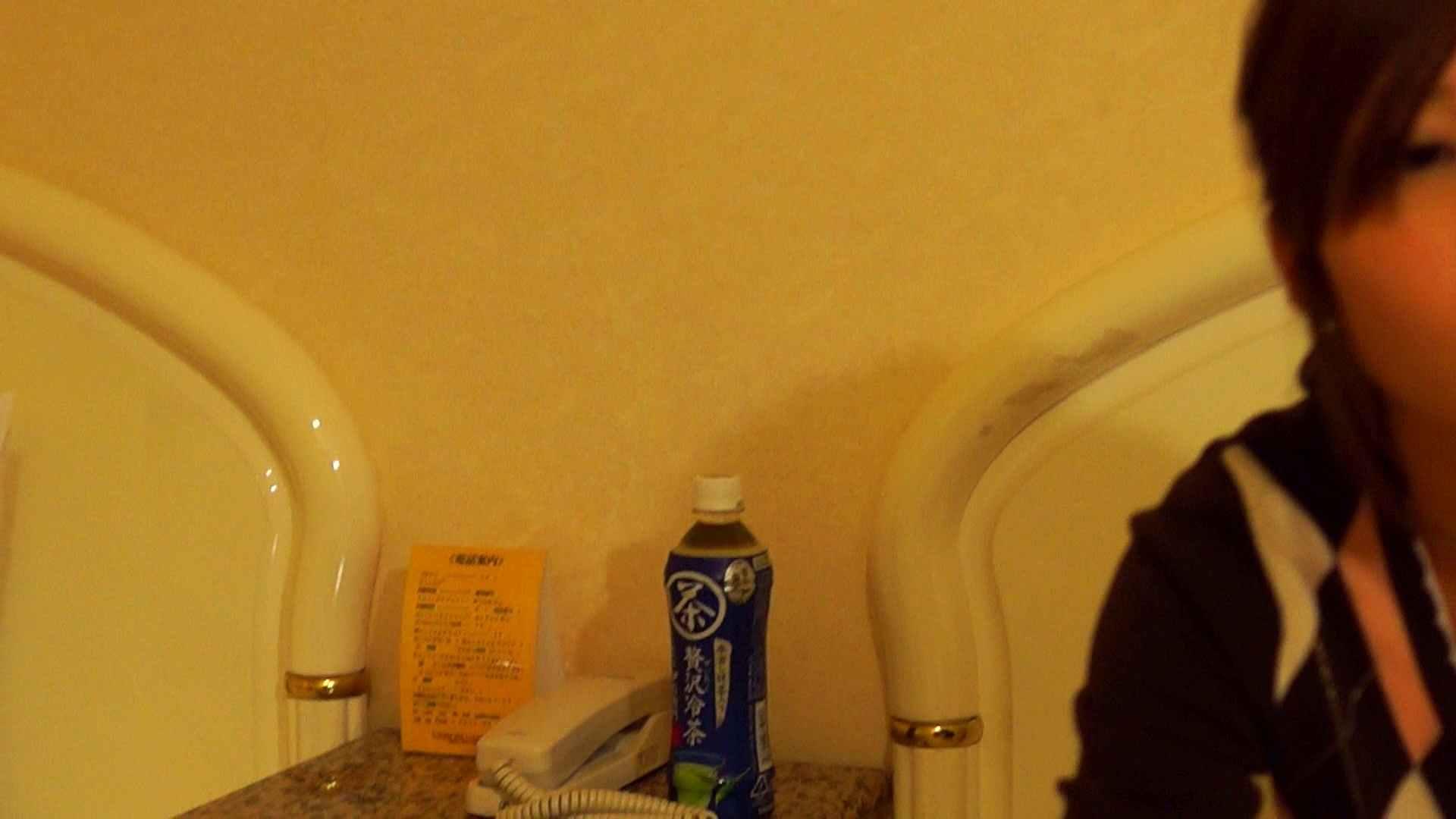vol.13 瑞希ちゃんにバナナを舐めてもらいました。 OL  97連発 36