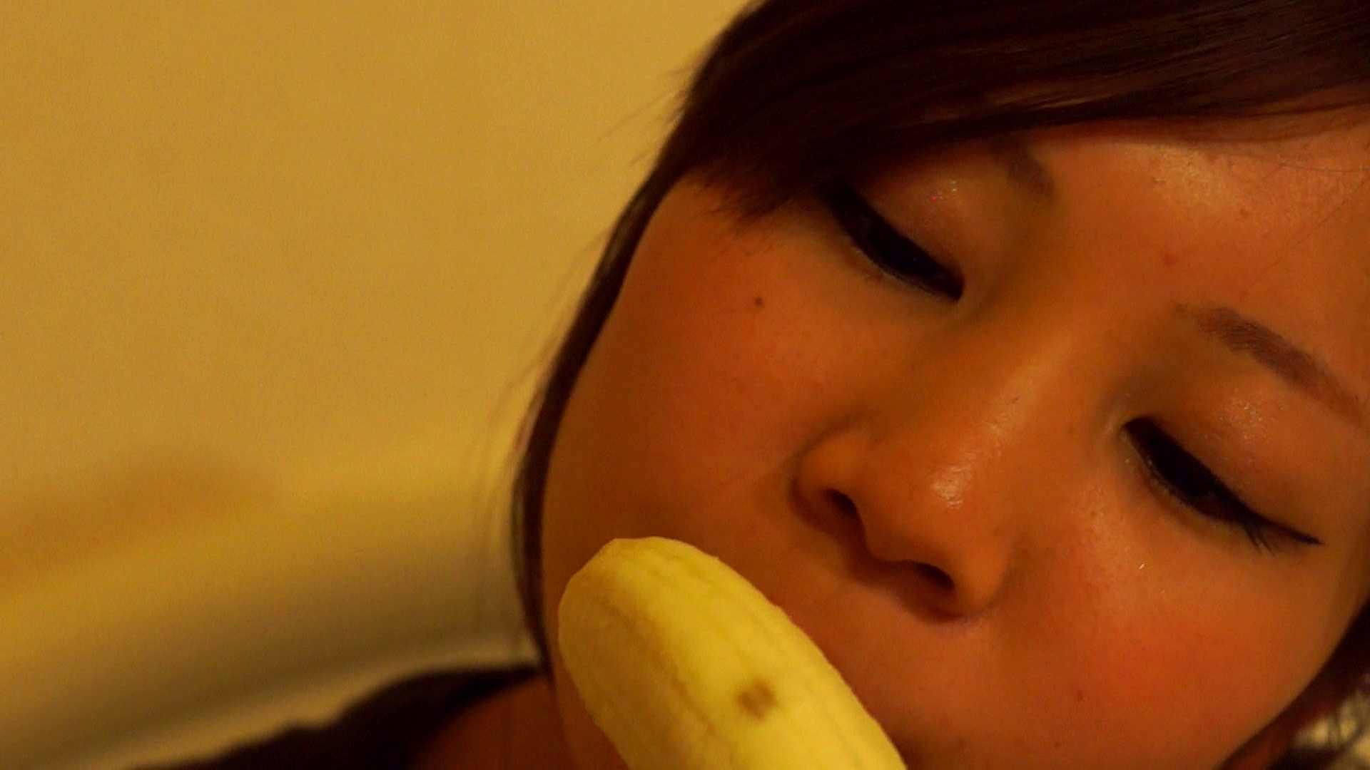 vol.13 瑞希ちゃんにバナナを舐めてもらいました。 OL  97連発 89
