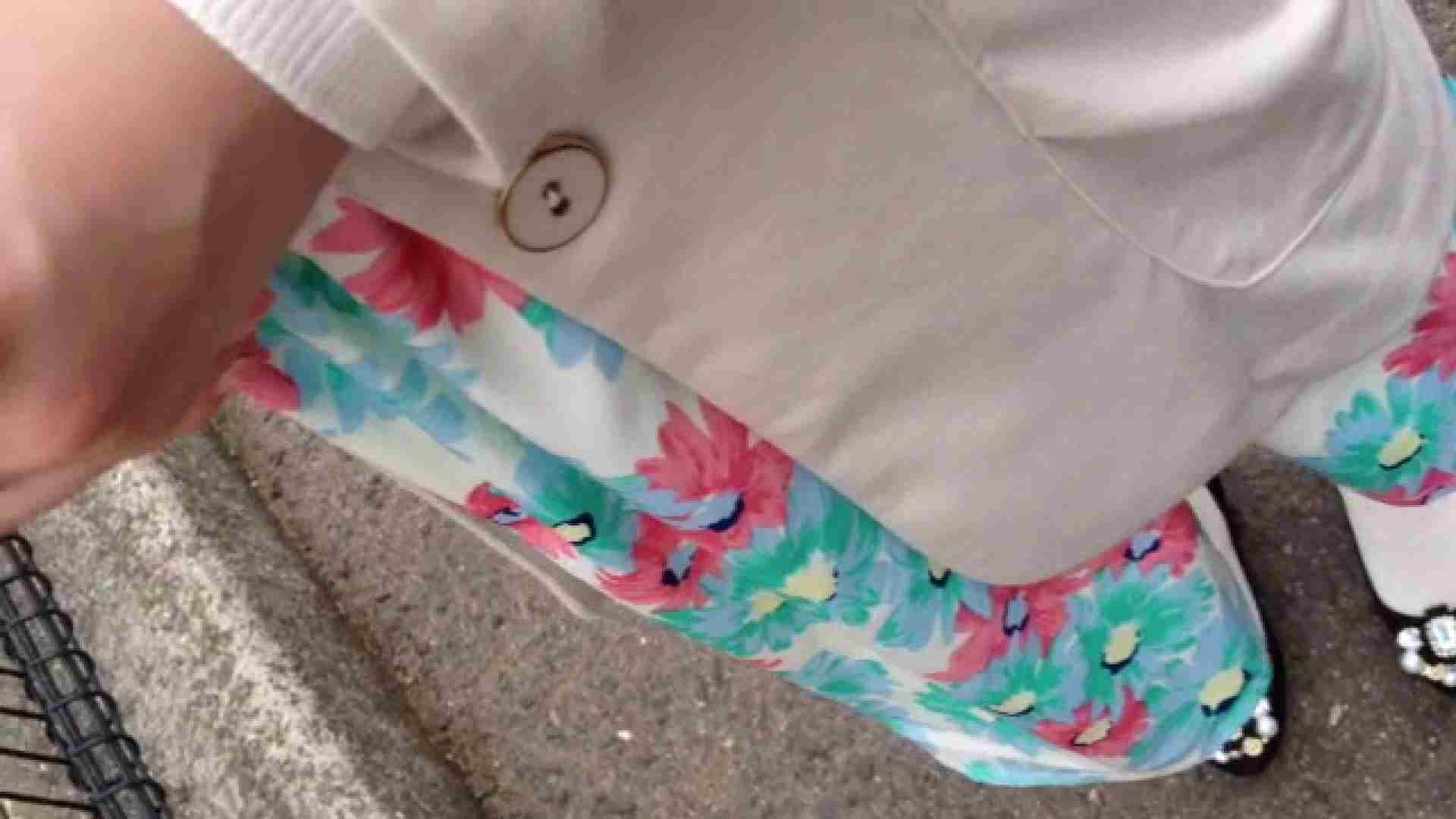 23(19日目)桜を見ながらお散歩 一般投稿  100連発 40