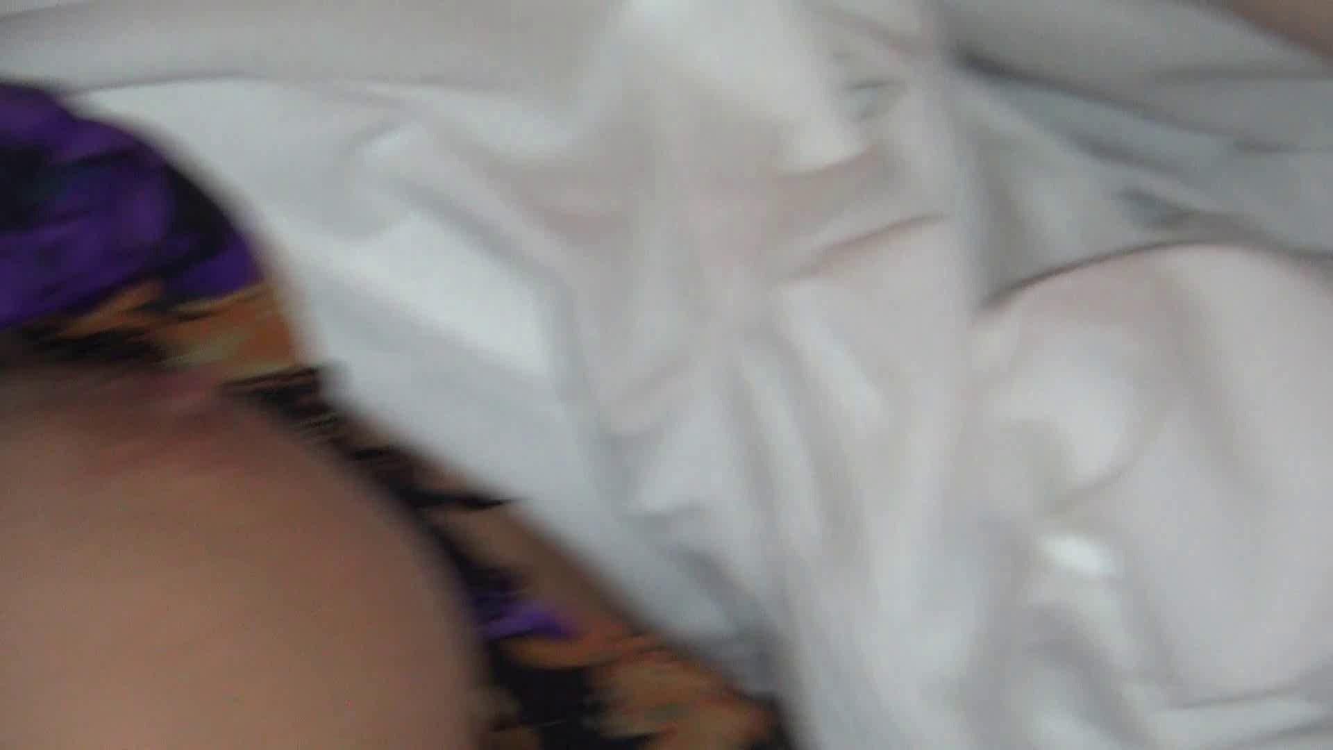 【出会い02】夢見になったのを確認後、大助さんから参加OKの電話をもらいました。 ホテル  60連発 42