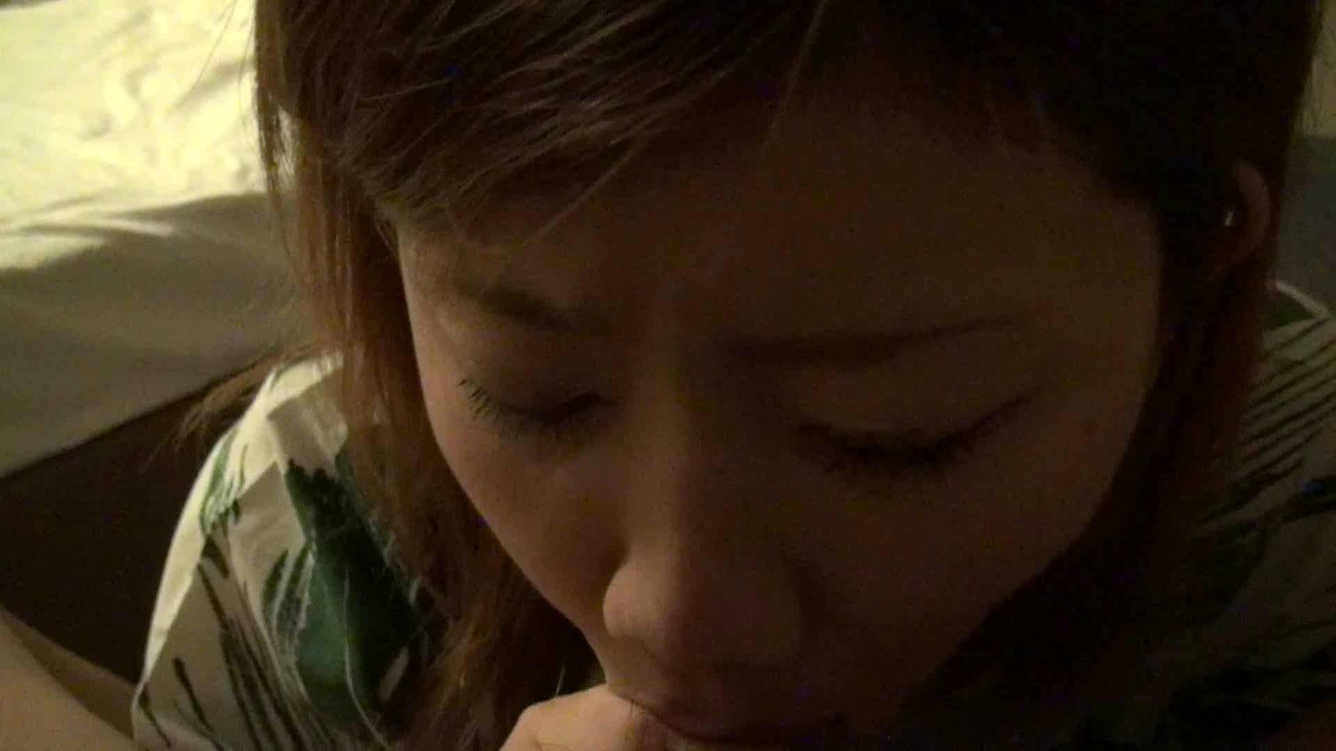 【悪戯の前】大助さんとの初めての撮影(まれまでと違って本人の意思としては・・・) ドキュメント  46連発 12