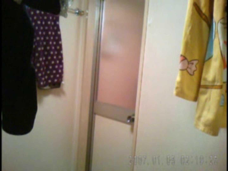 父親が自宅で嬢の入浴を4年間にわたって盗撮した映像が流出 入浴  46連発 5