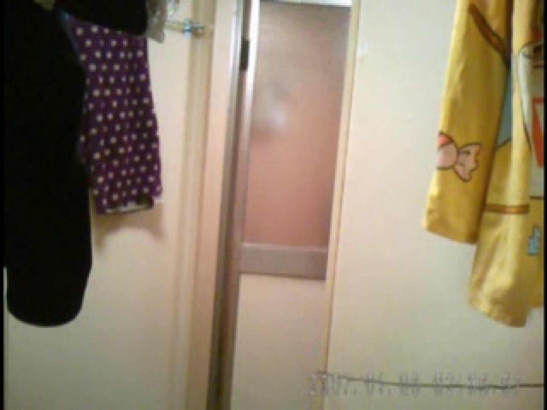 父親が自宅で嬢の入浴を4年間にわたって盗撮した映像が流出 入浴  46連発 11