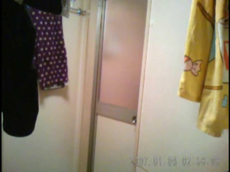 父親が自宅で嬢の入浴を4年間にわたって盗撮した映像が流出 入浴  46連発 12