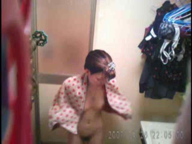 父親が自宅で嬢の入浴を4年間にわたって盗撮した映像が流出 入浴  46連発 36