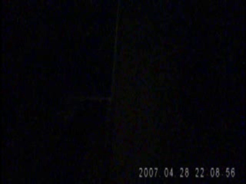 父親が自宅で嬢の入浴を4年間にわたって盗撮した映像が流出 入浴  46連発 45